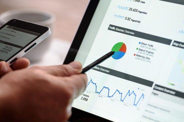 Jak optymalizować sklep internetowy żeby przynosił zyski?
