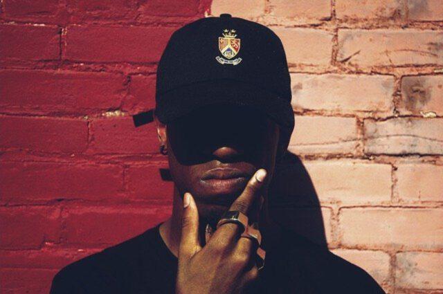Czy rap jest najpopularniejszym gatunkiem muzycznym w Polsce?