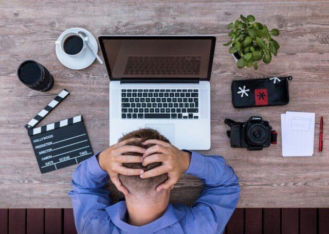 Kariera na YouTube – co trzeba wiedzieć, by tworzyć i zarabiać?