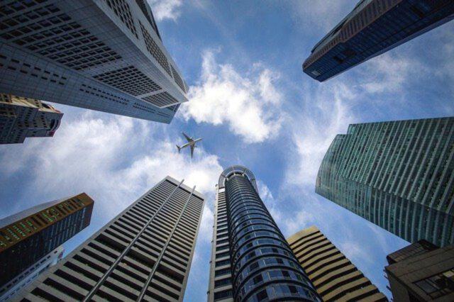 Czym są banki centralne?