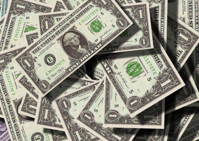 Jak zarabiać pieniądze na YouTube?