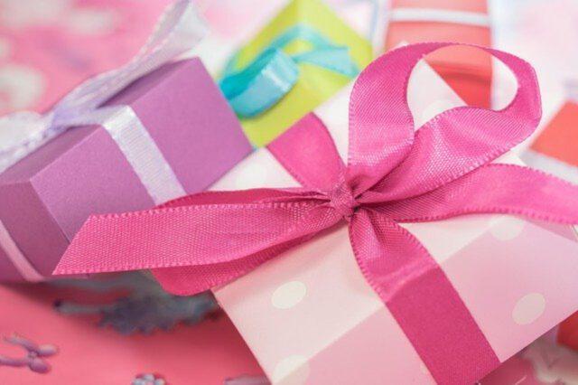 Jak kupić dobry prezent?