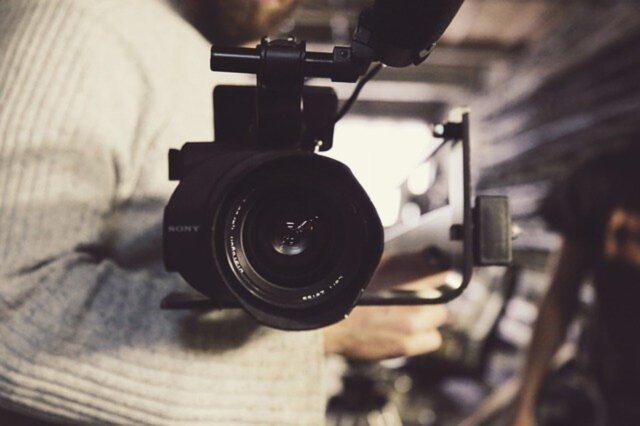 Co trzeba wiedzieć, by tworzyć filmy na YouTube?