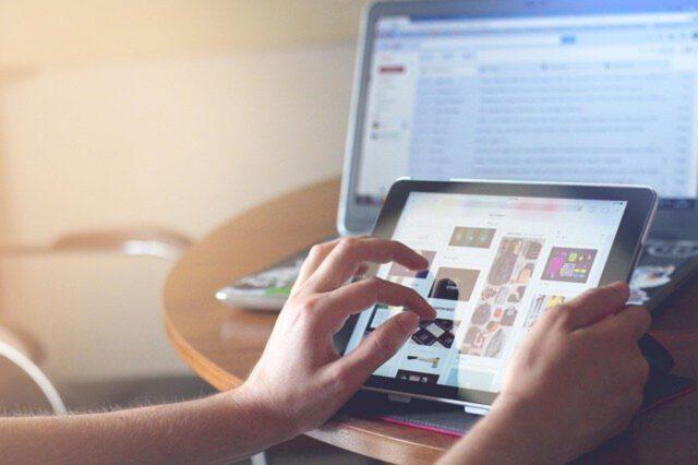 Jak rozwijać swoje umiejętności przez Internet?